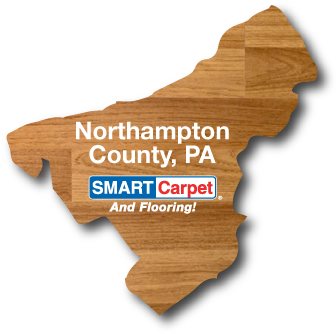 Shop At Home shop at home danielsville pa smartcarpet and flooring